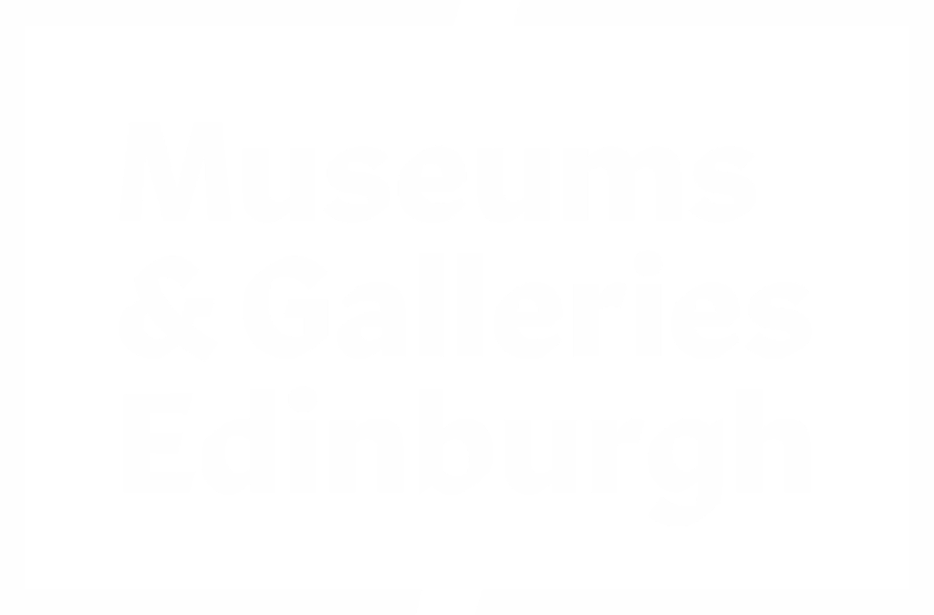 Museums and Galleries Edinburgh