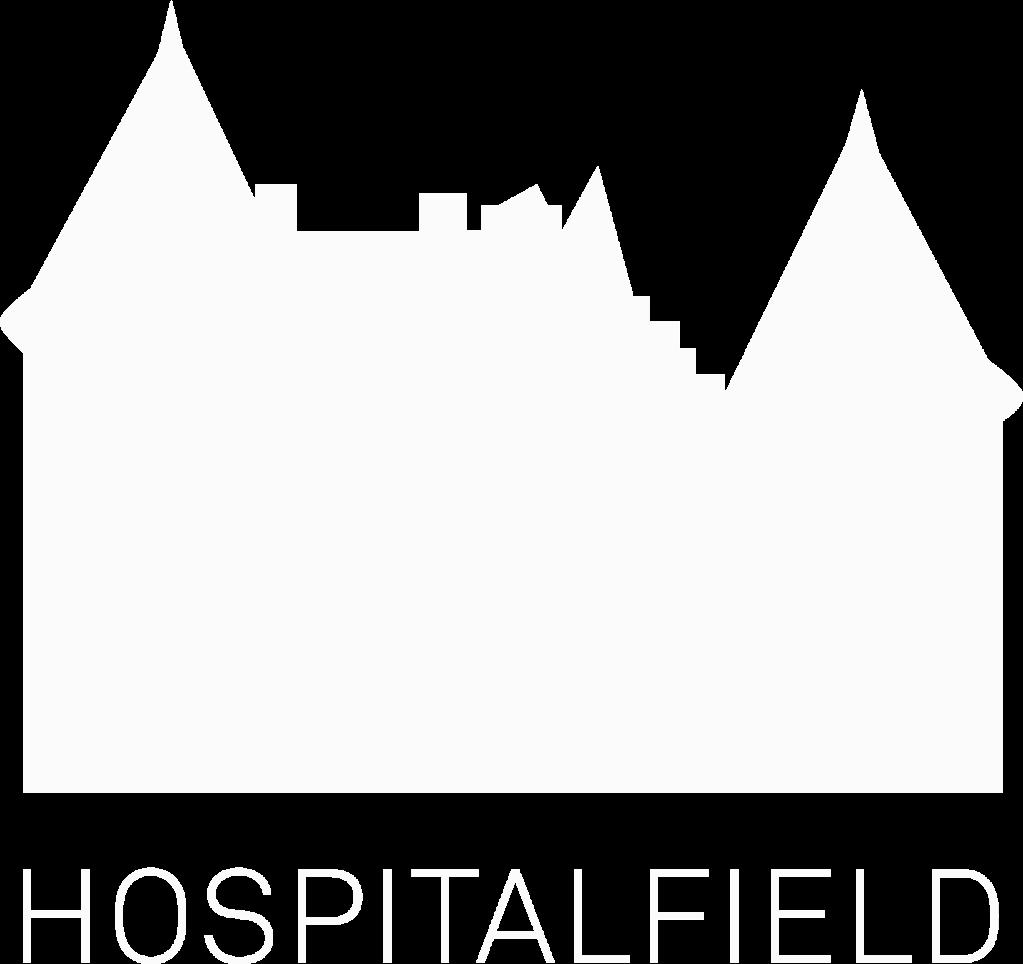 Hospitalfield