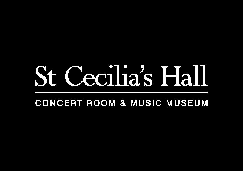 St. Cecilia's Hall